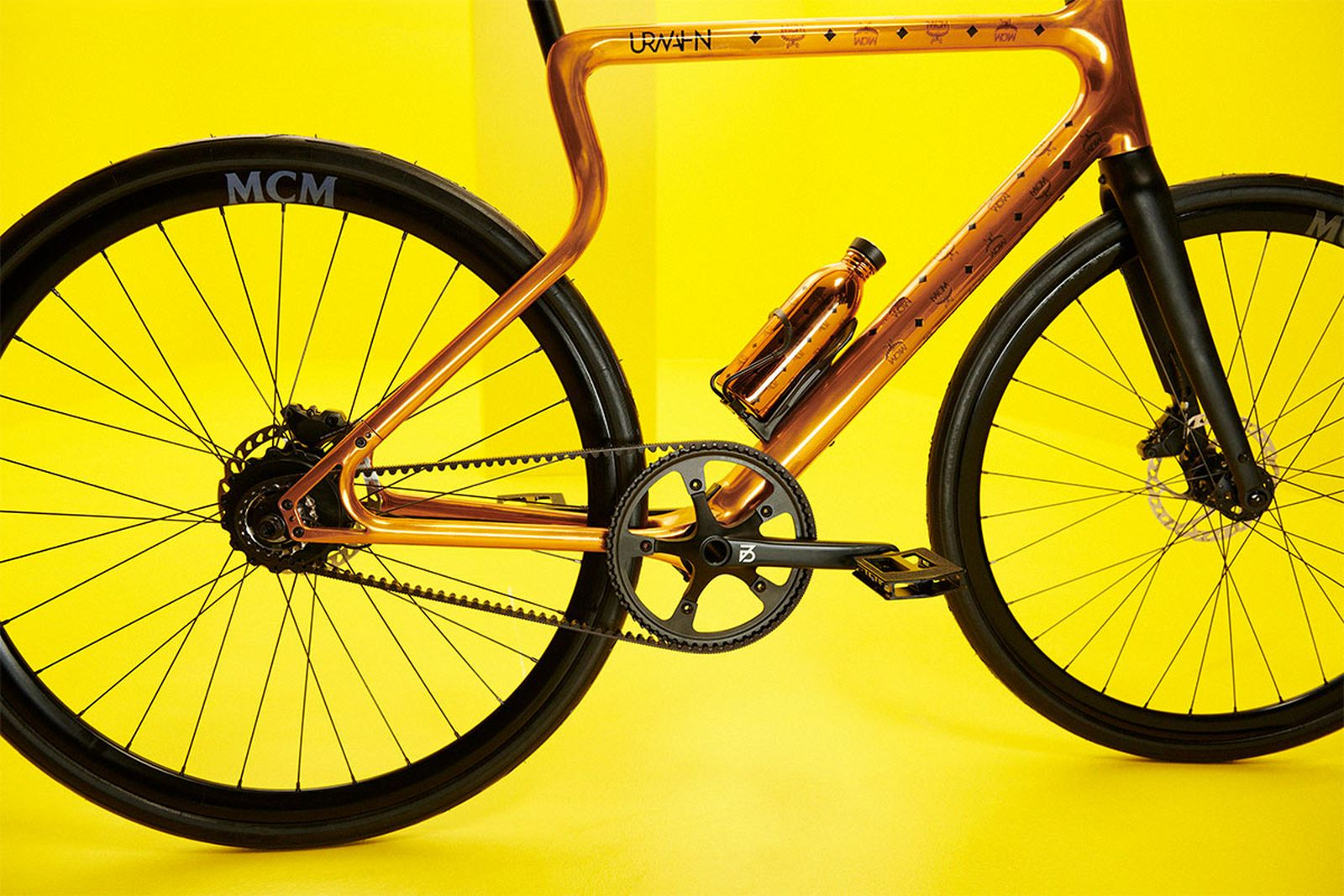 mcm-urwahn-e-bike-05