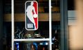 """NBA Launches """"NBA Together"""" Campaign Supporting People Affected by Coronavirus"""