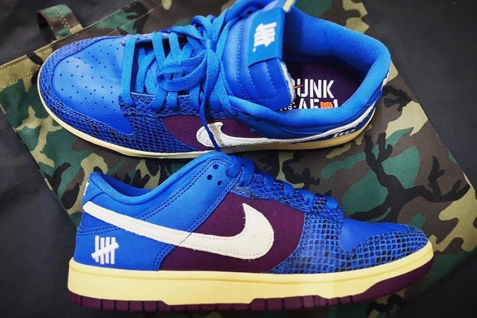 undefeated-nike-dunk-low-release-date-price-01