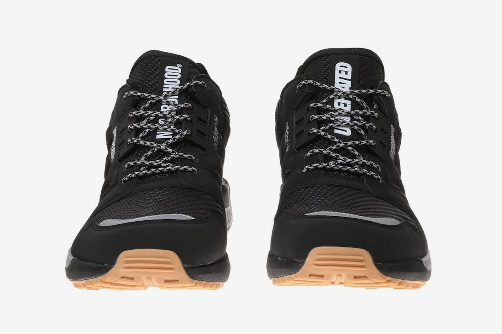 neighborhood-undefeated-adidas-zx-collaboration-release-date-price-06