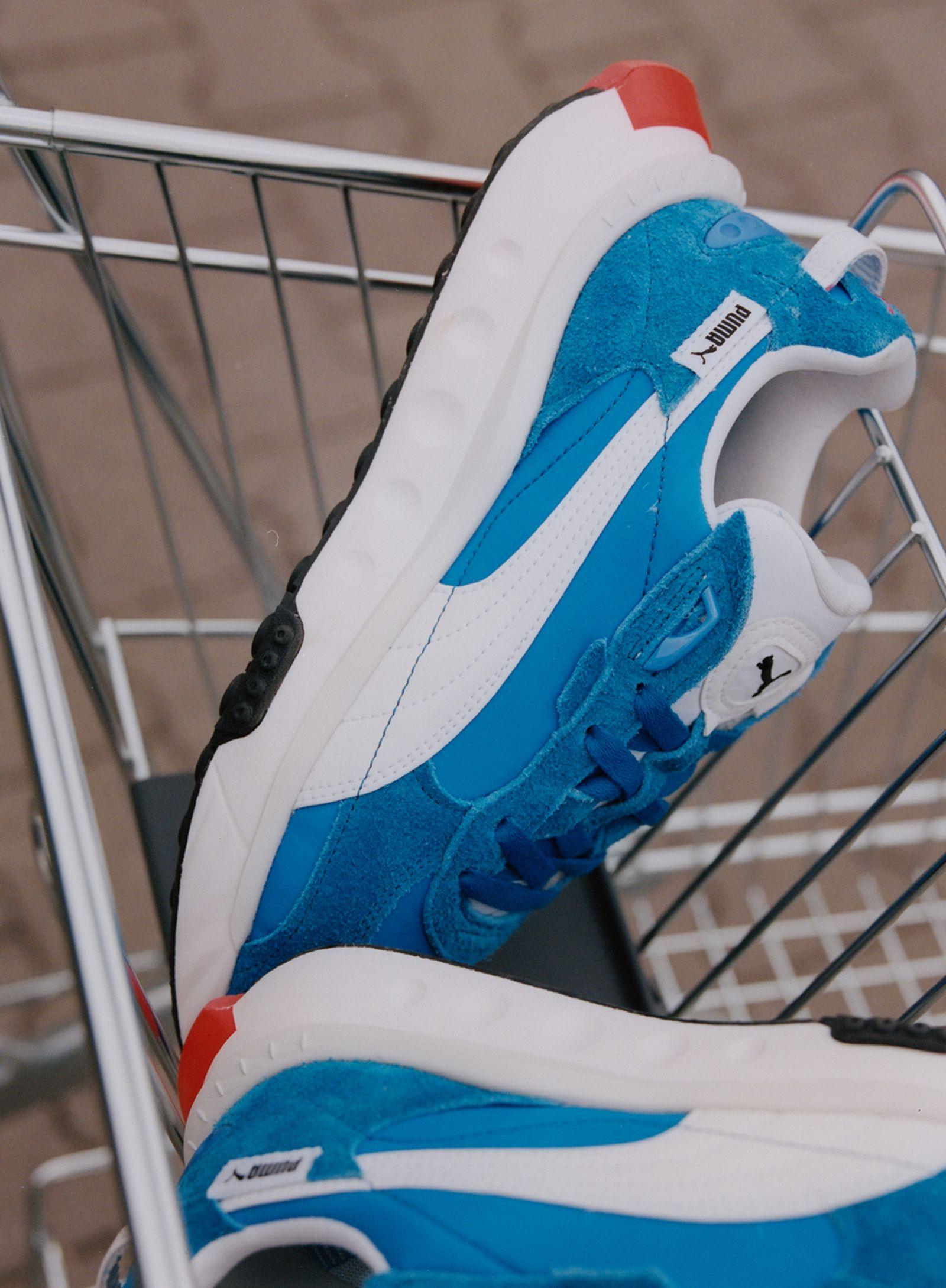 puma fw21 wild rider sneaker (10)