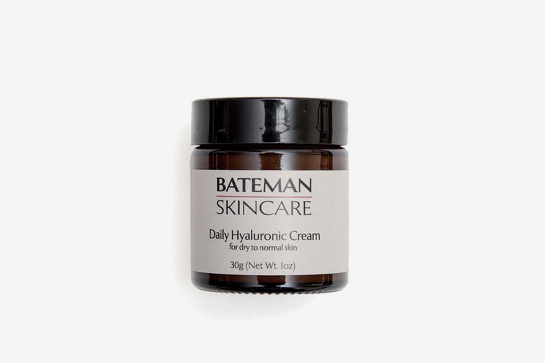 Daily Hyaluronic Cream