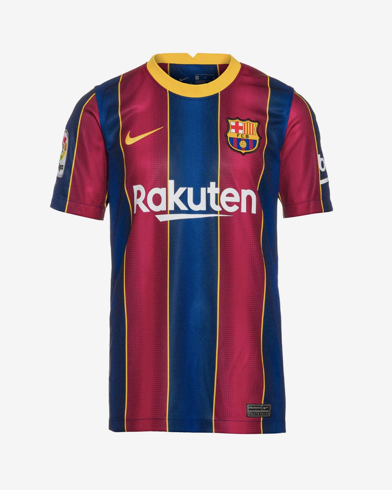 football-shirts-2020-review-10