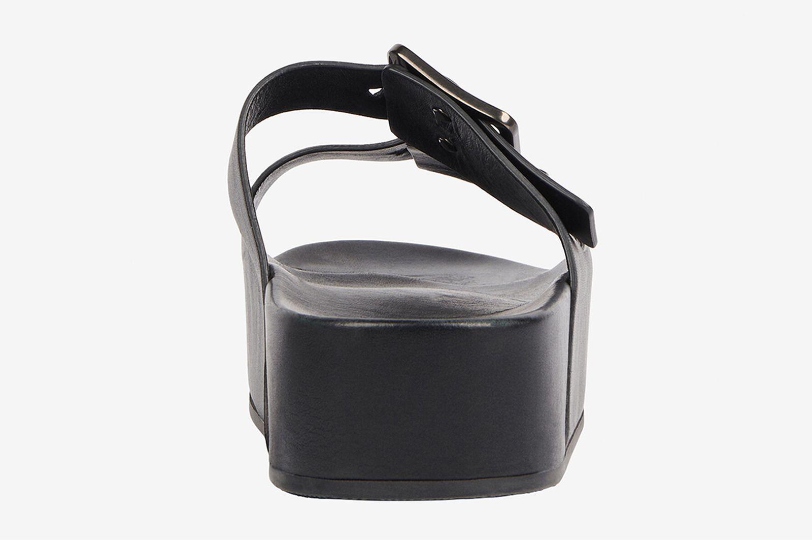 balenciaga-mallorca-strap-platform-sandal- (3)