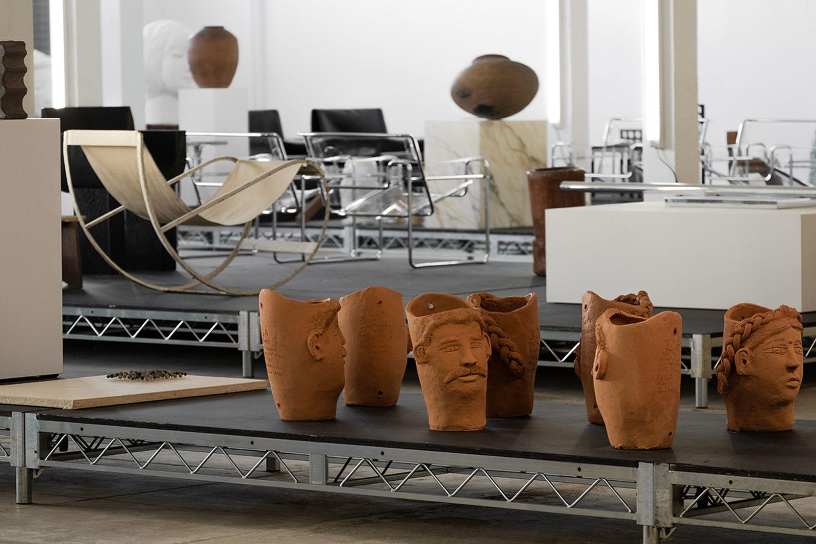 sized-los-angeles-exhibition-luka-sabbat-04