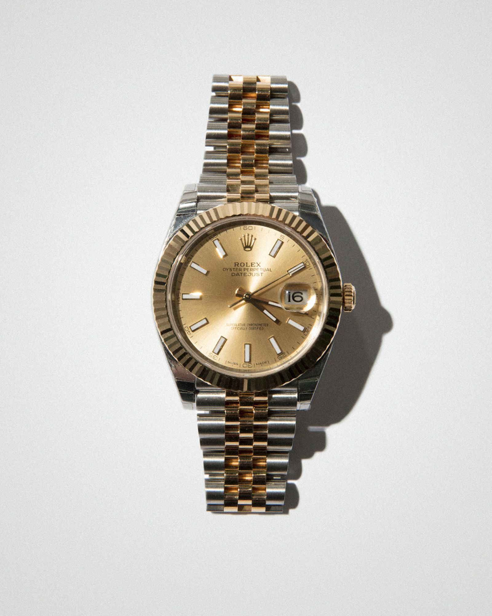 rolex-watches-guide-02