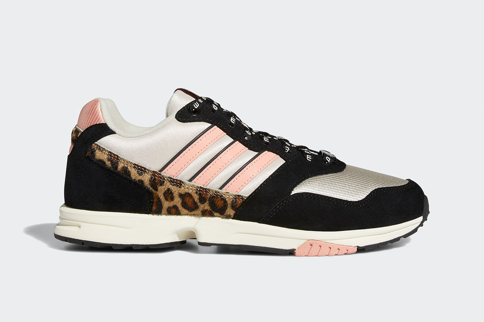 pam-pam-adidas-zx-1000-release-date-price-01