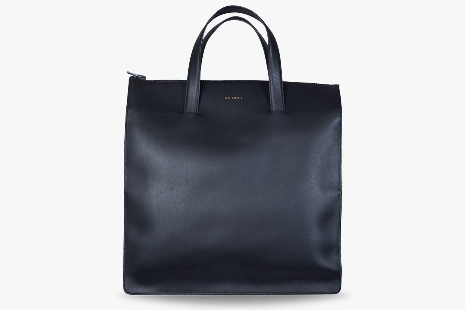 axel-arigato-bag-collection-02