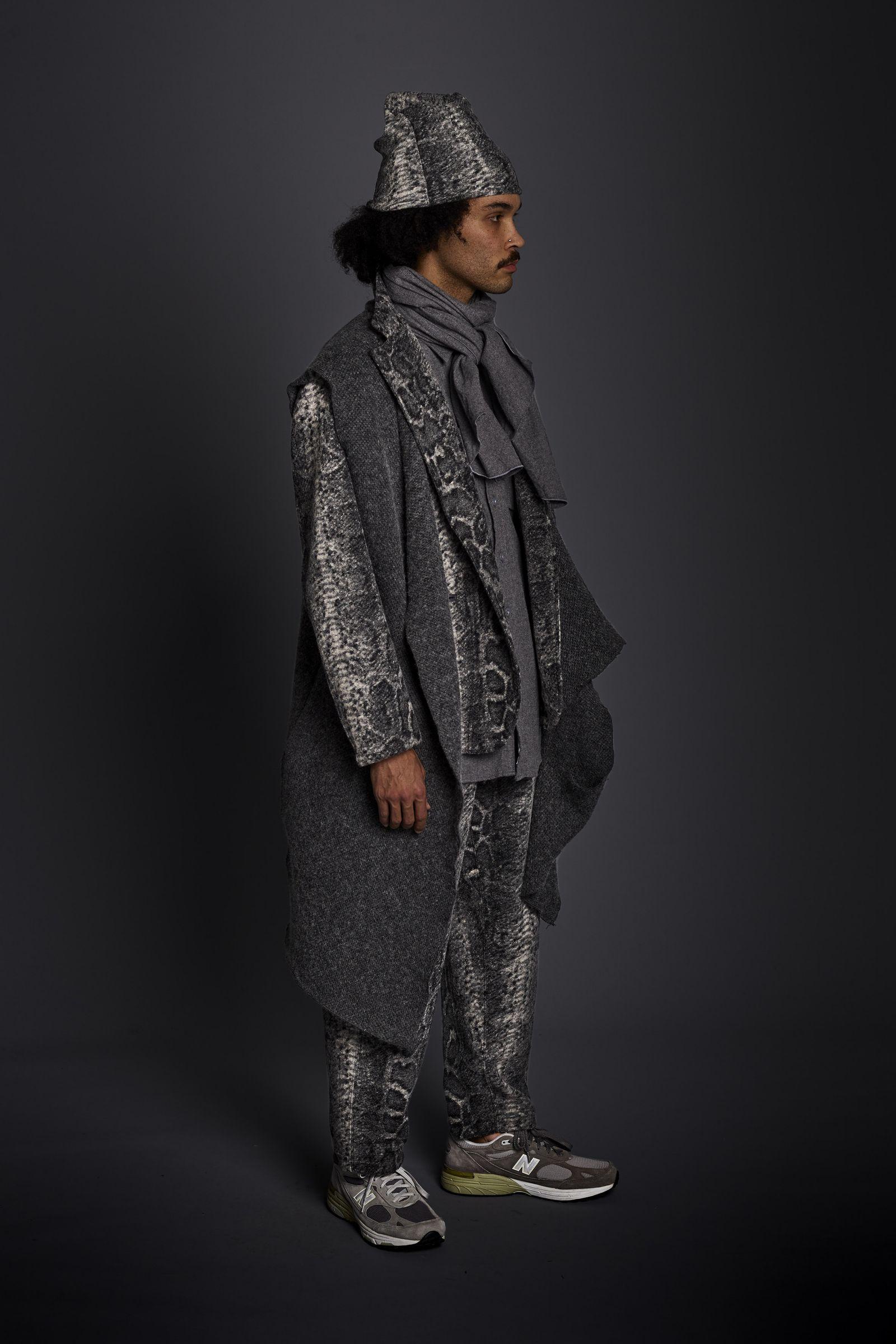 engineered-garments-fall-winter-2020-24