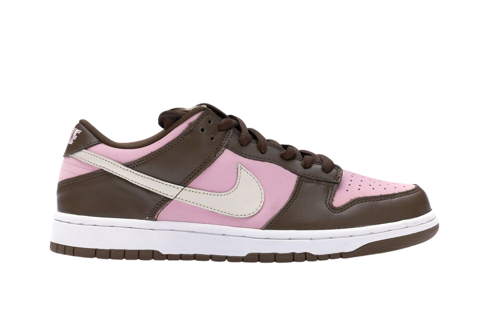 stussy-nike-sneaker-collaboration-roundup-05