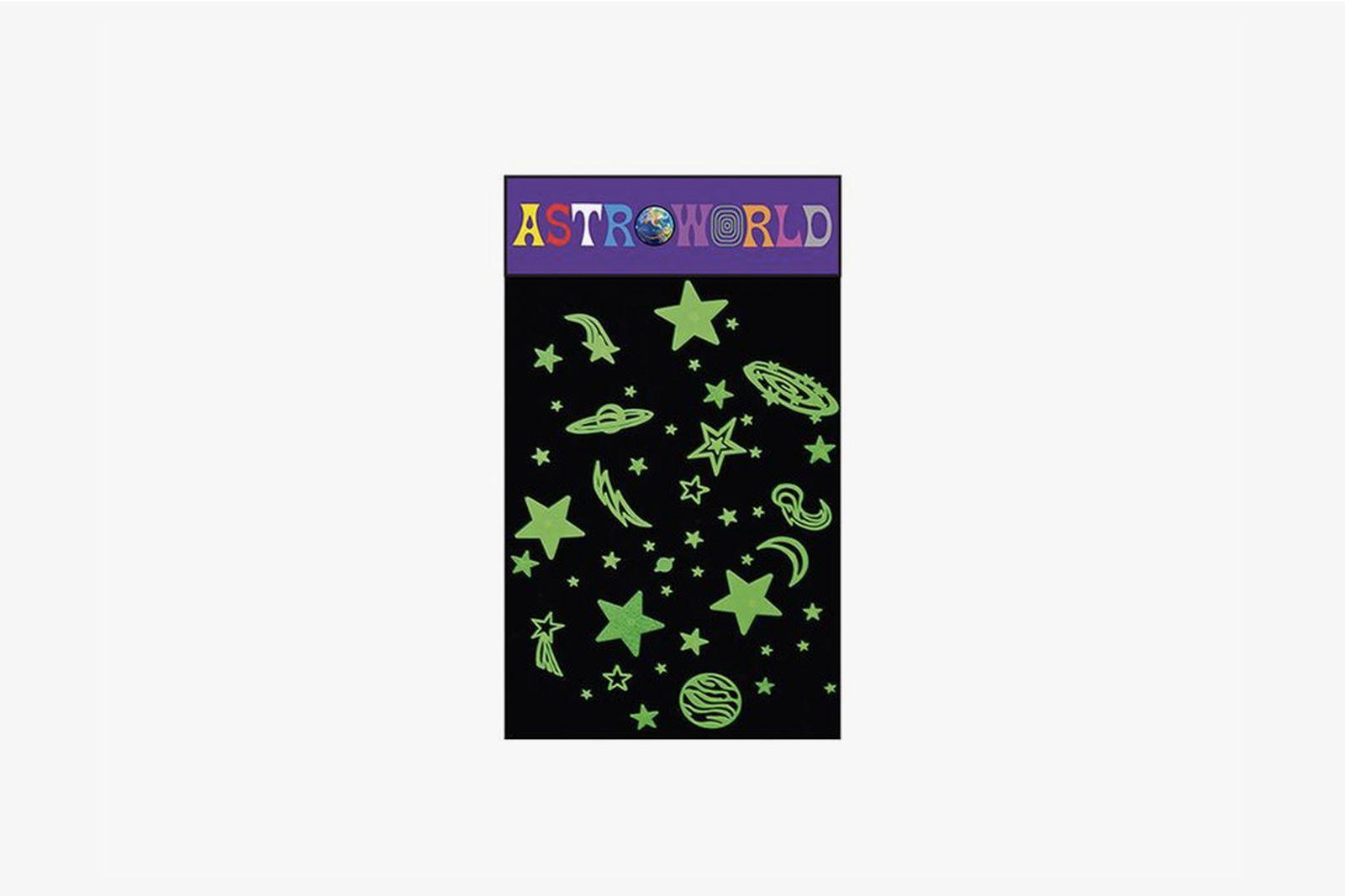 travis scott astroworld merch reup ASAP Ferg Merchandise brockhampton