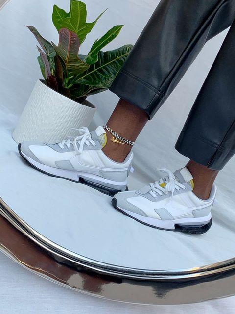 Nike Spotlights Four Women Pushing Culture Forward 33