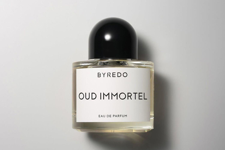 Oud Immortel 50ml