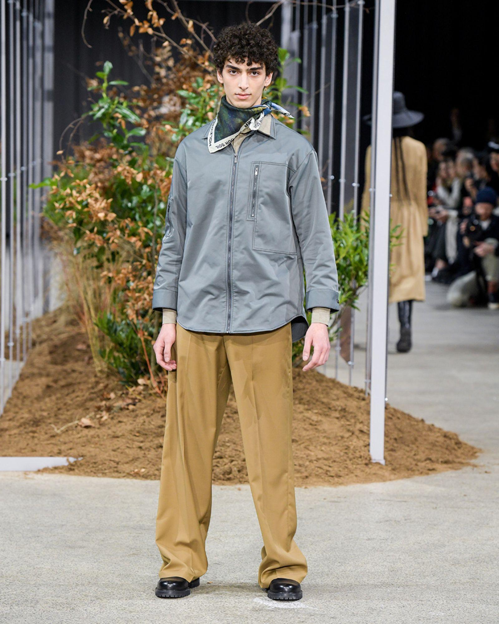 future-fashion-week-copenhagen-holz-10