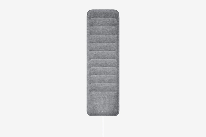 Sleep Tracking Mat