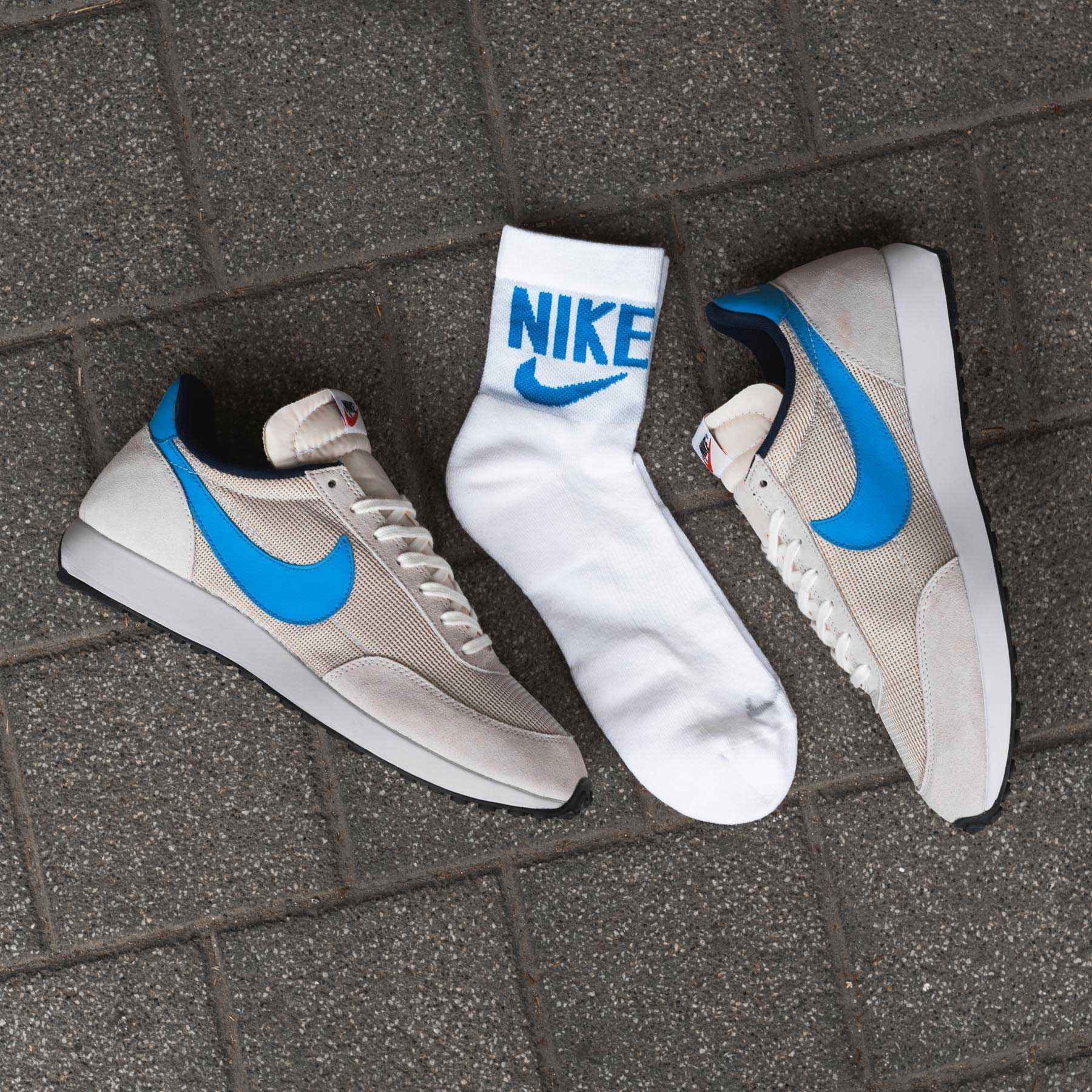promo code 00946 a6836 Nike Air Tailwind: Everything You Need to Know and More