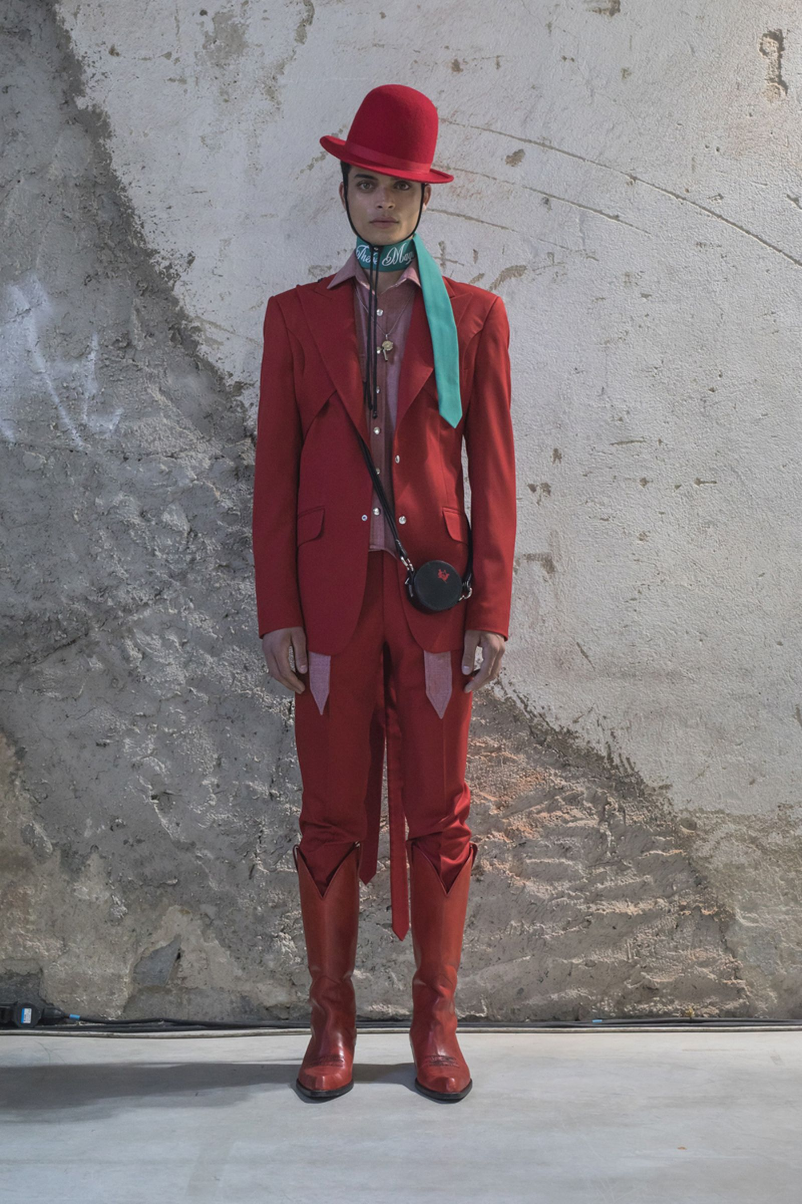 thebe-magugus-menswear-debut-at-pitti-is-everything-we-hoped-it-would-be-13