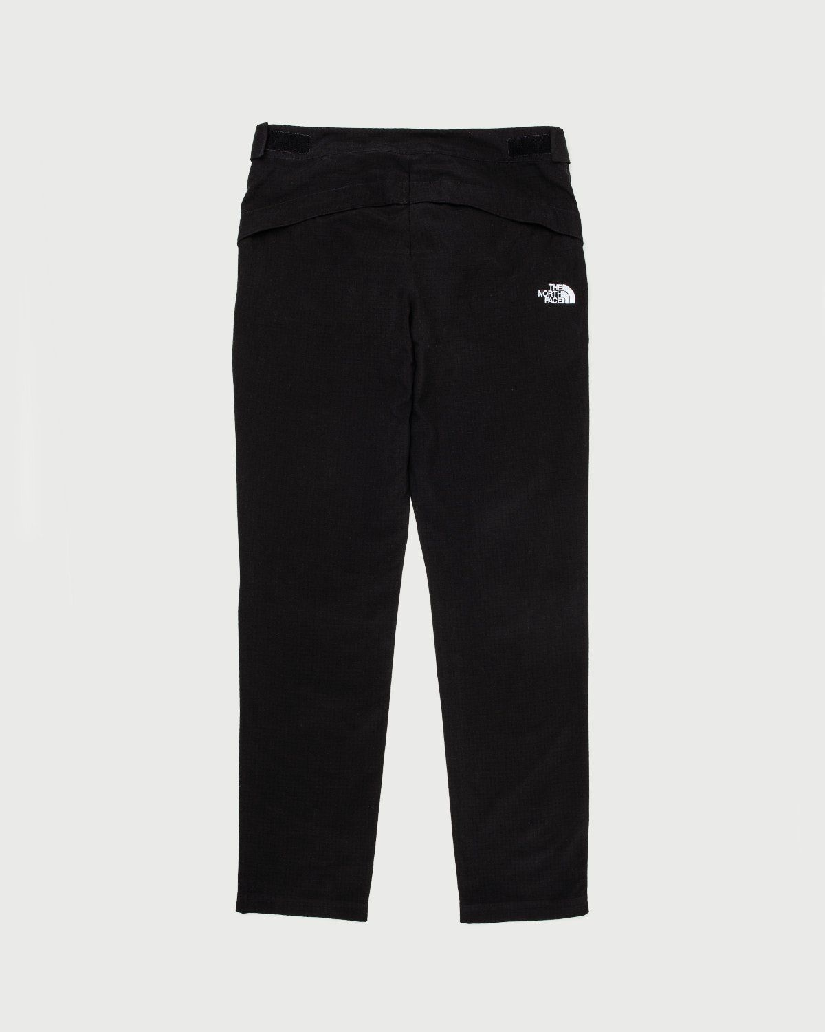 The North Face Black Series — Ripstop Trousers Black - Image 5