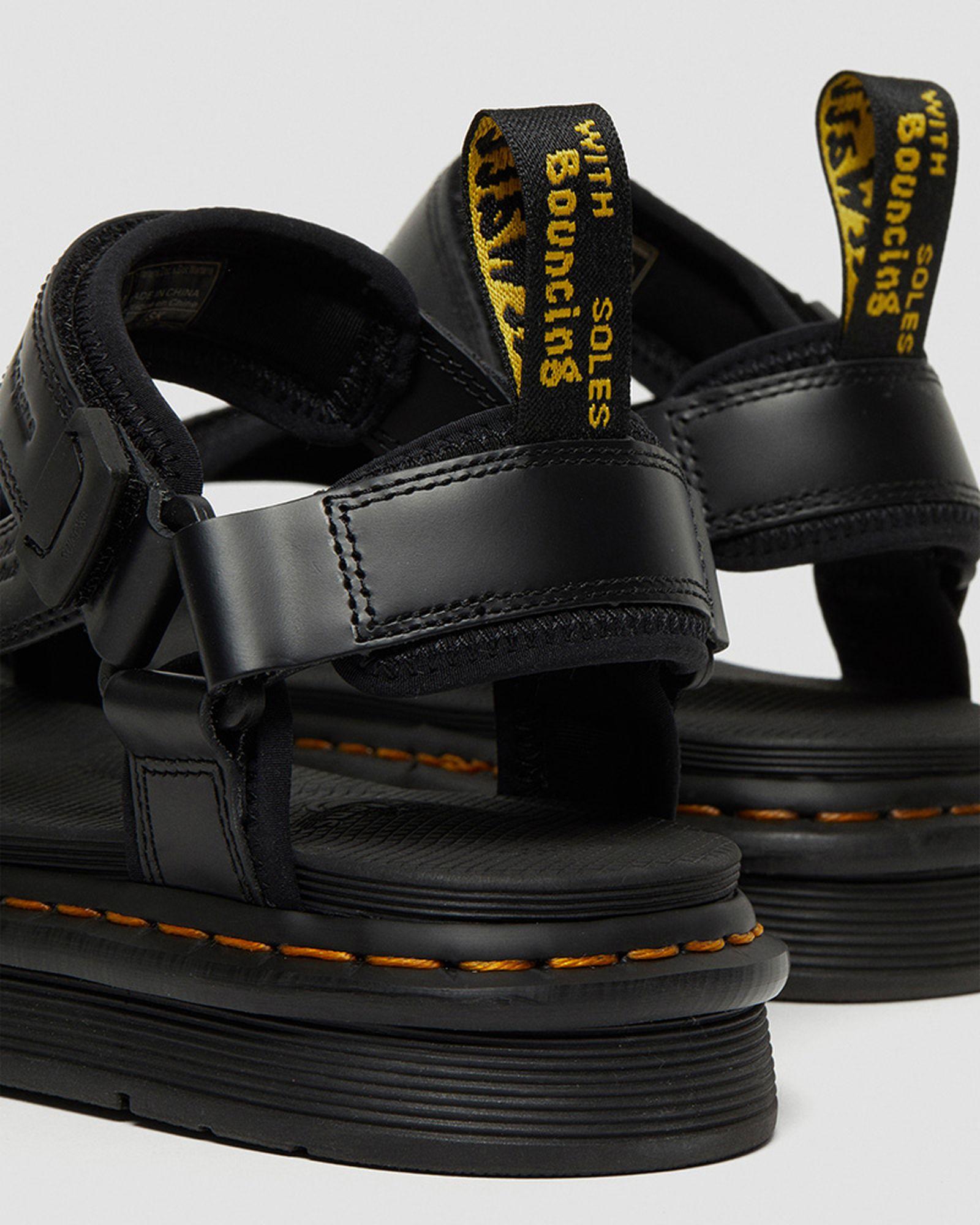dr-martens-suicoke-sandals-release-date-price-07