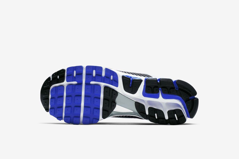 "Zoom Vomero 5 ""Racer Blue"""
