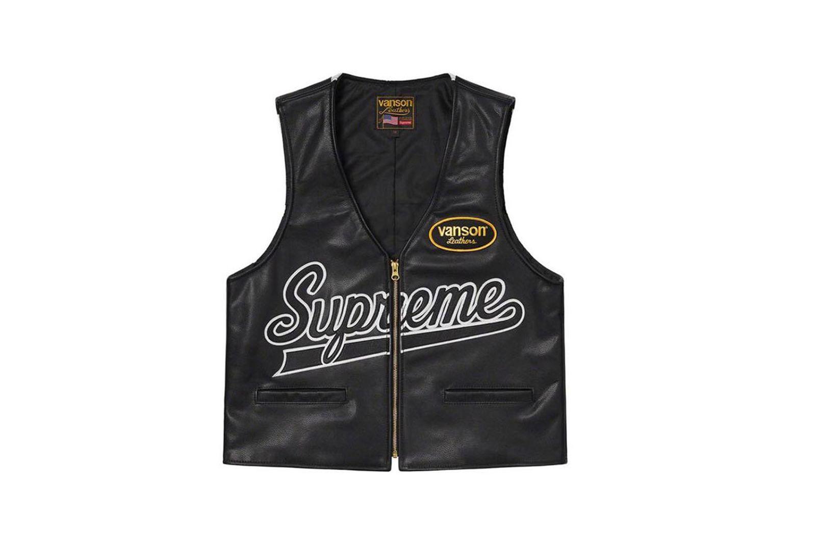 supreme-vanson-collab-ss21-011