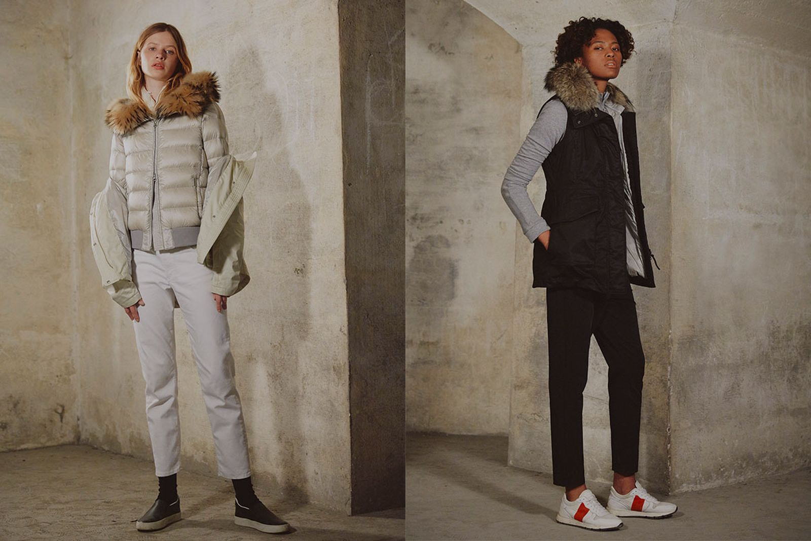 woolrich-ss18-outerwear-collection-11