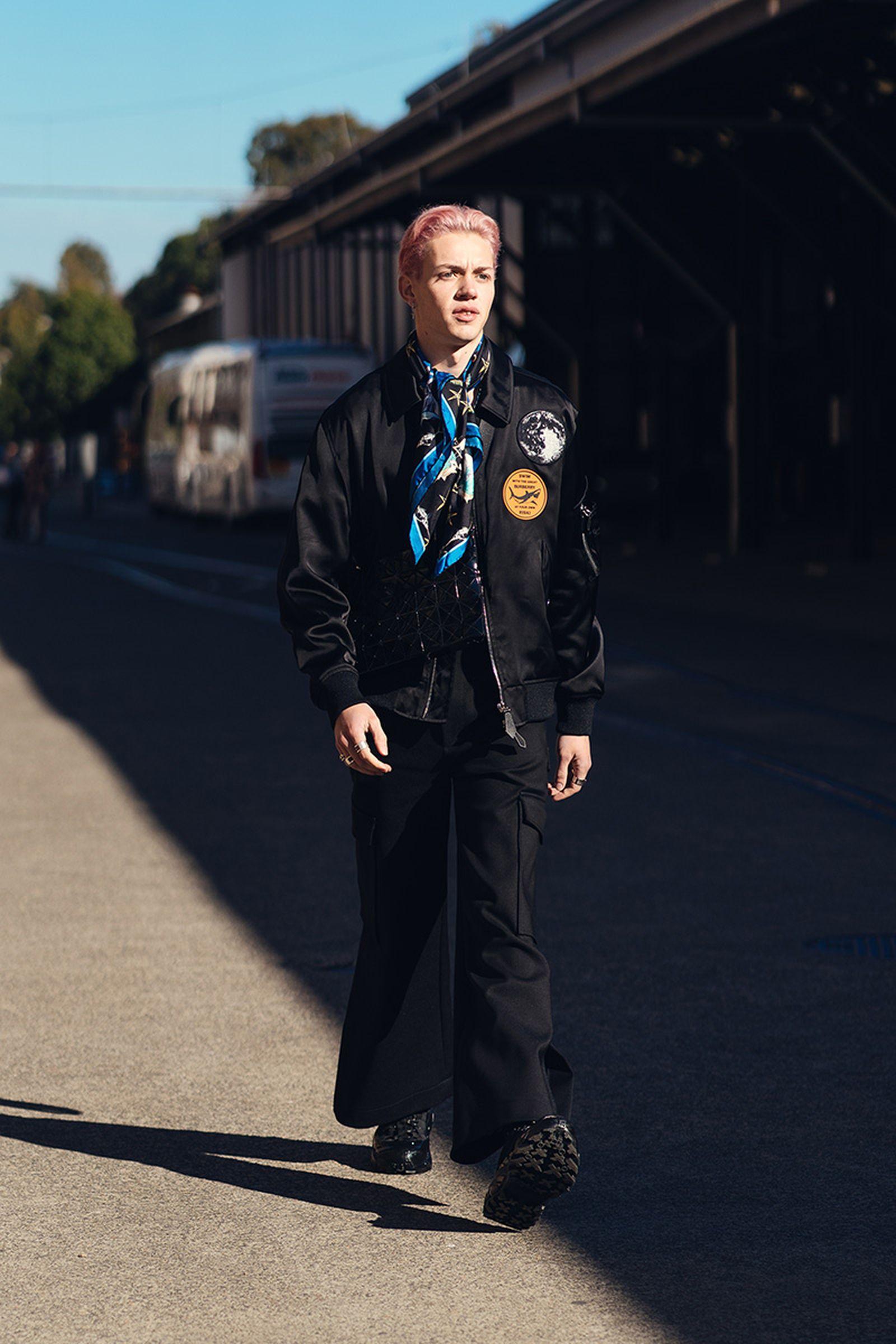 australian-fashion-week-2021-street-style-16
