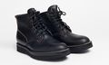 Viberg Create 2 Boots for Palmer Trading Company