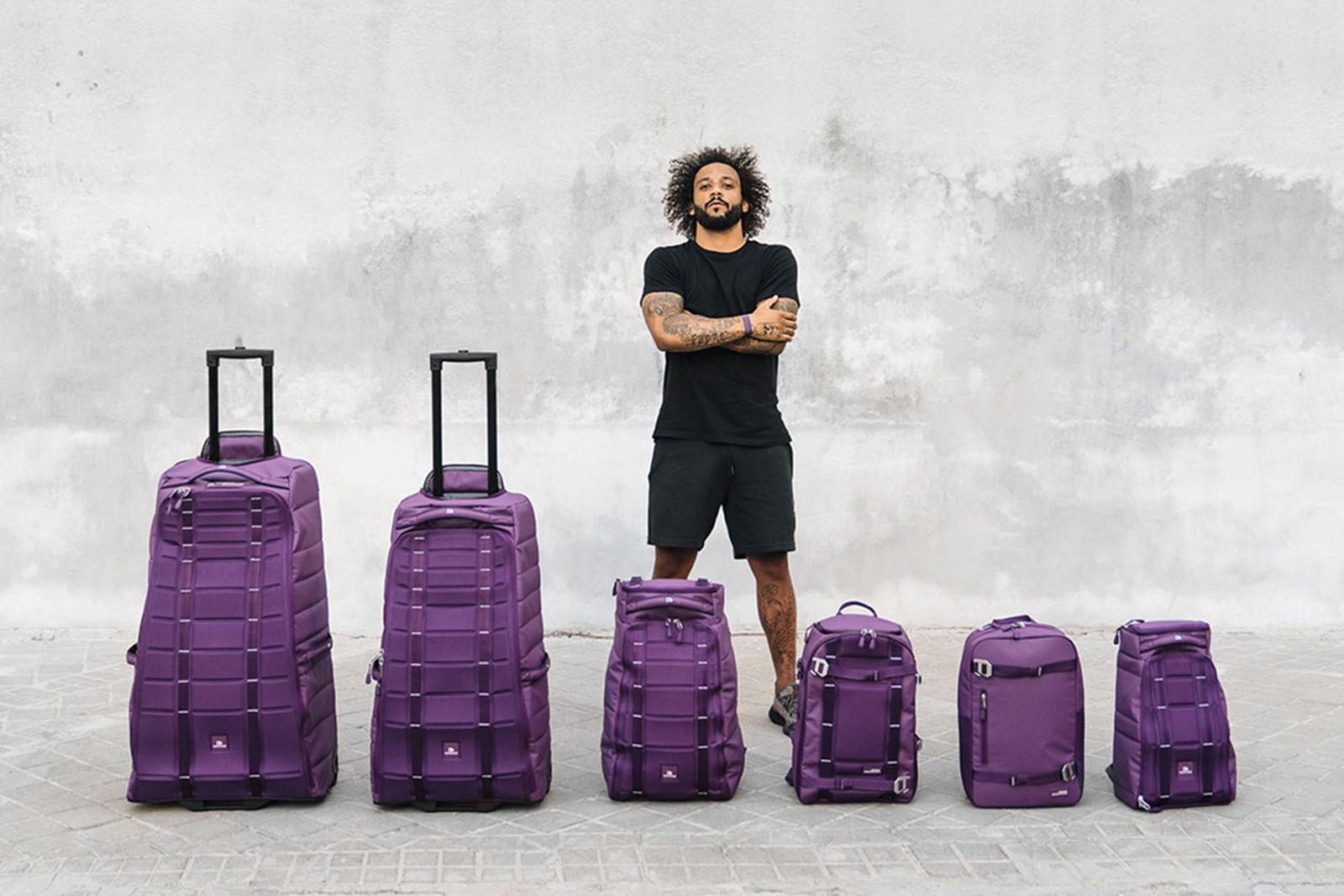 marcelo-douchebags-luggage-main1