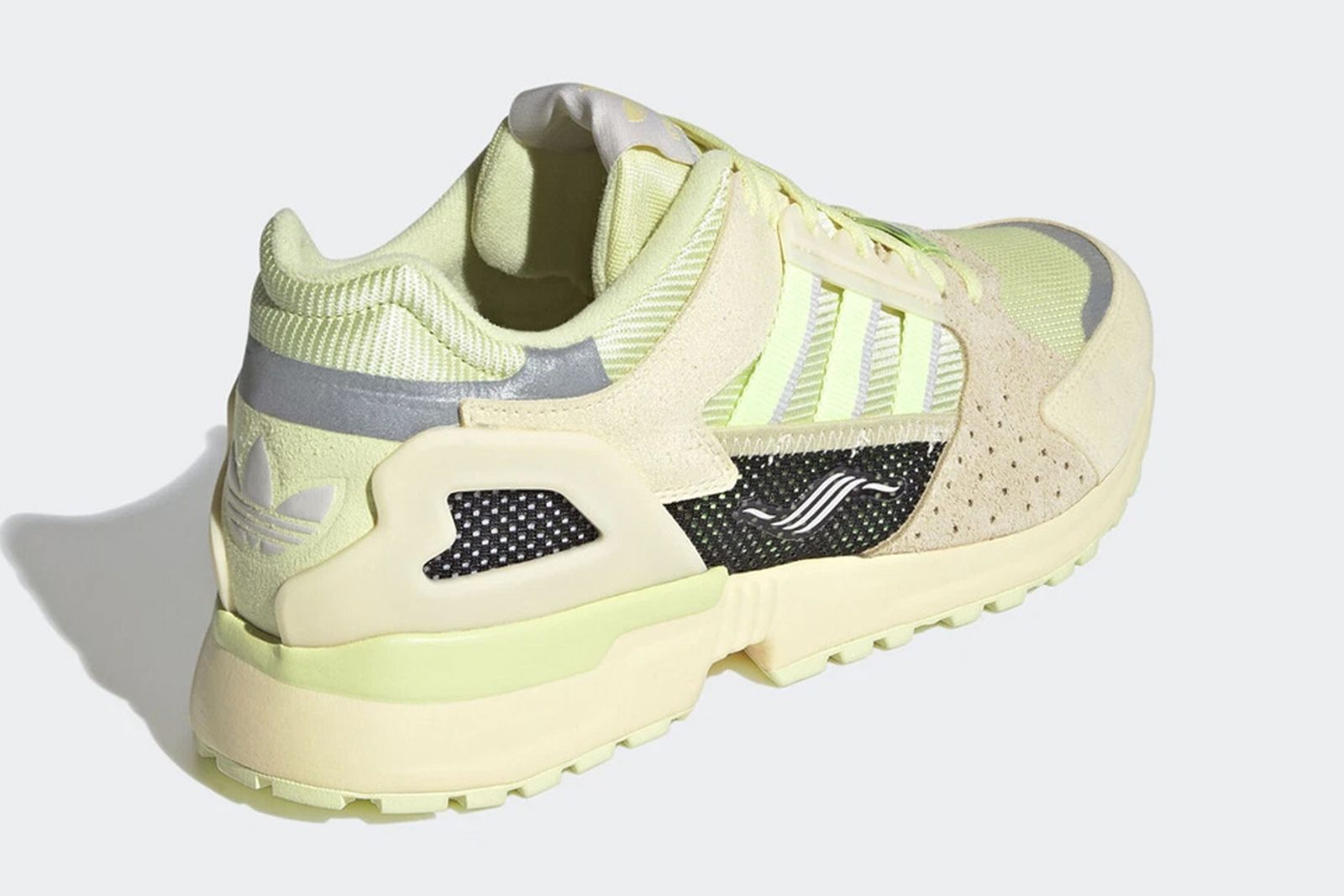 adidas-zx-10000-c-yellow-tint-release-date-price-01