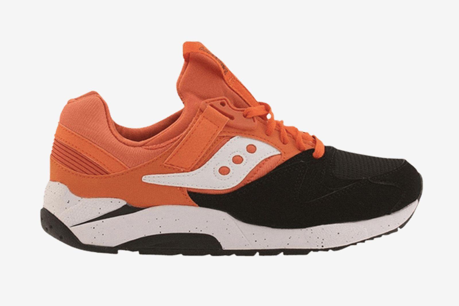 halloween-sneakers-001