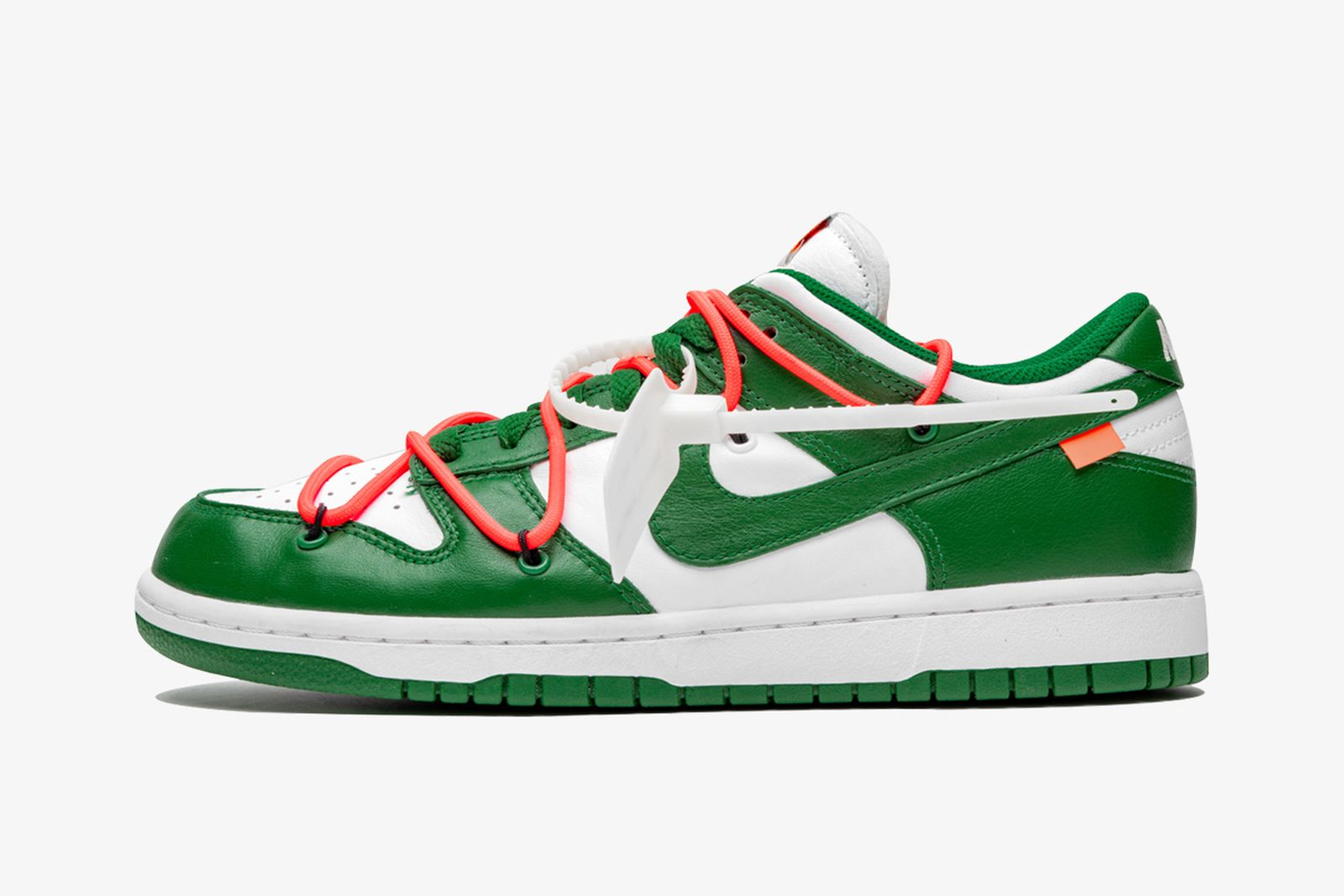 off-white-nike-dunk-low-green-release-date-price-sg-01