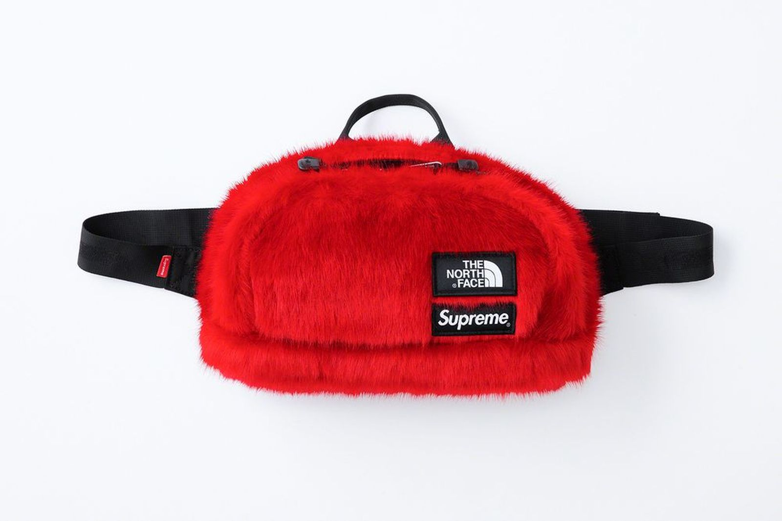 supreme-tnf-december-drop-6