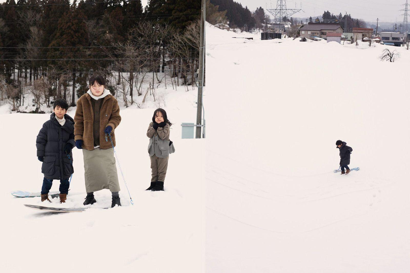 snow-peak-fall-winter-2021-collection (13)