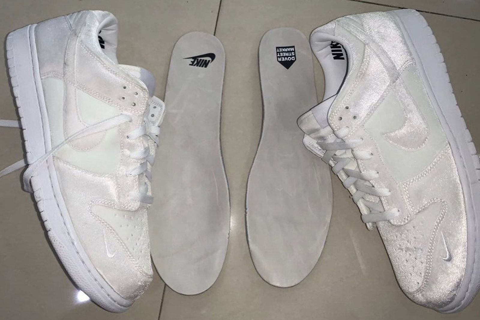 dover-street-market-nike-dunk-low-release-date-price-02