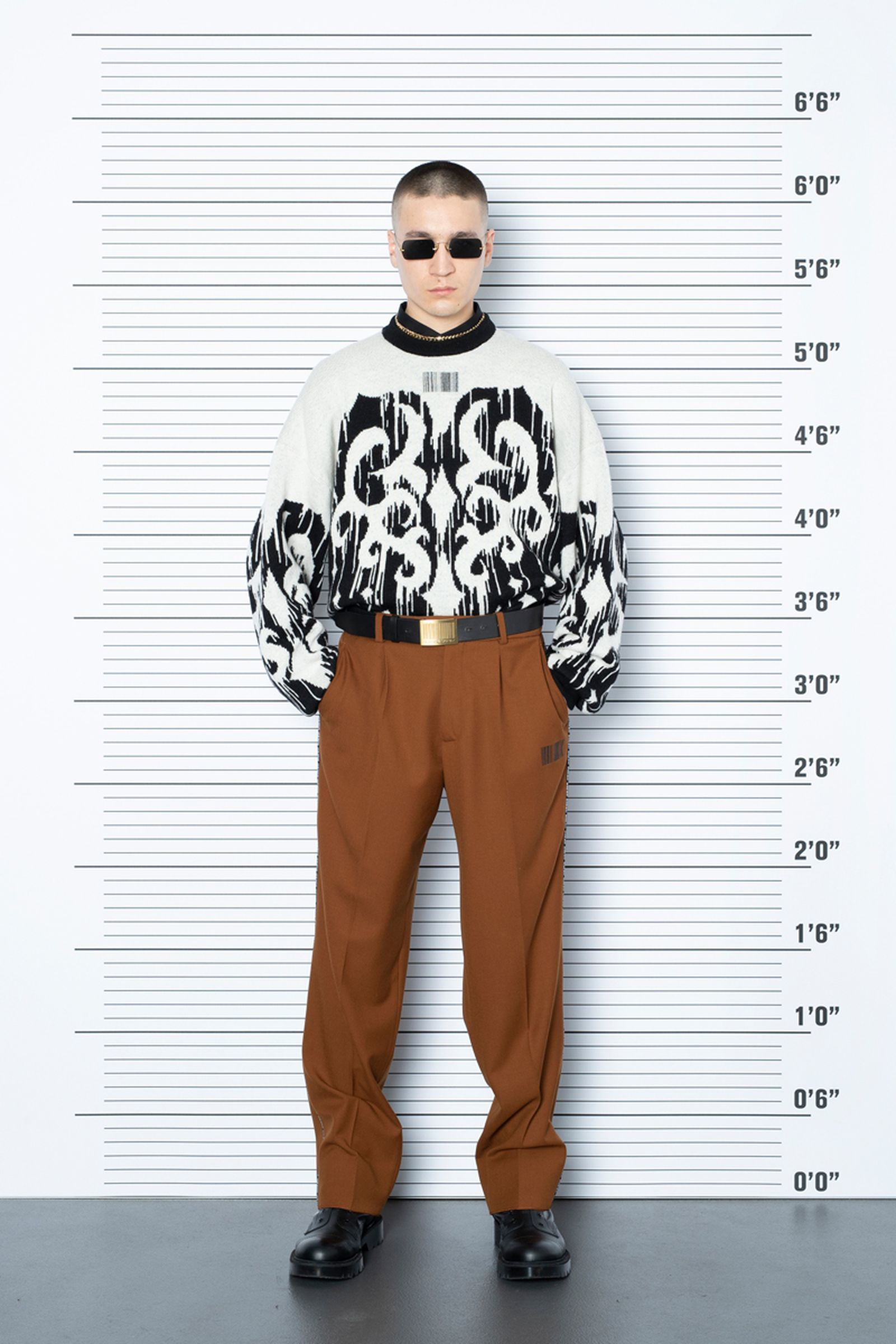 vetements-vtmnts-ss22-collection-lookbook- (12)
