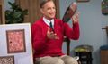 Tom Hanks Is Mister Rogers in First Trailer for 'A Beautiful Day in the Neighborhood'