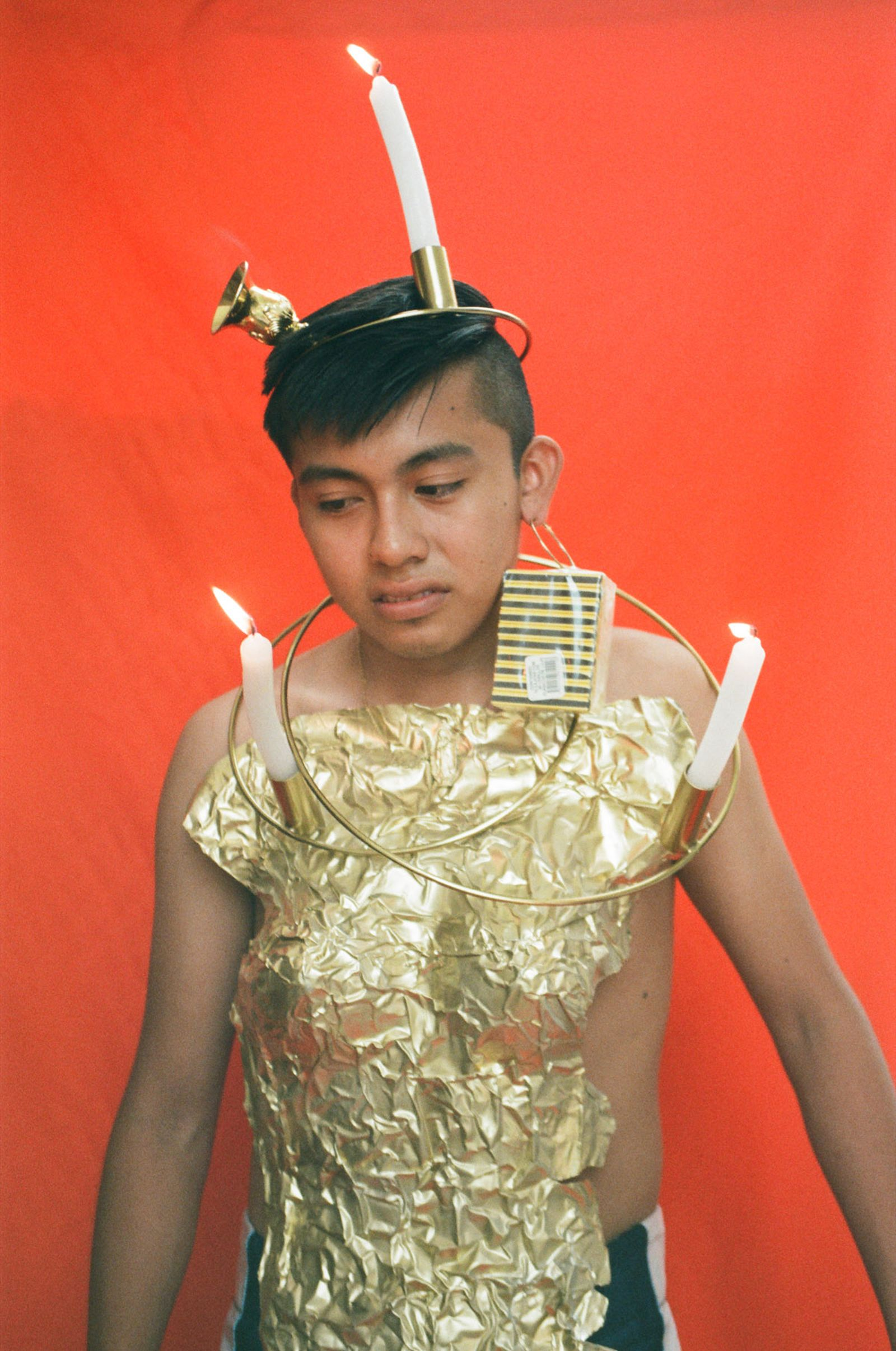 mexican-fashion-04
