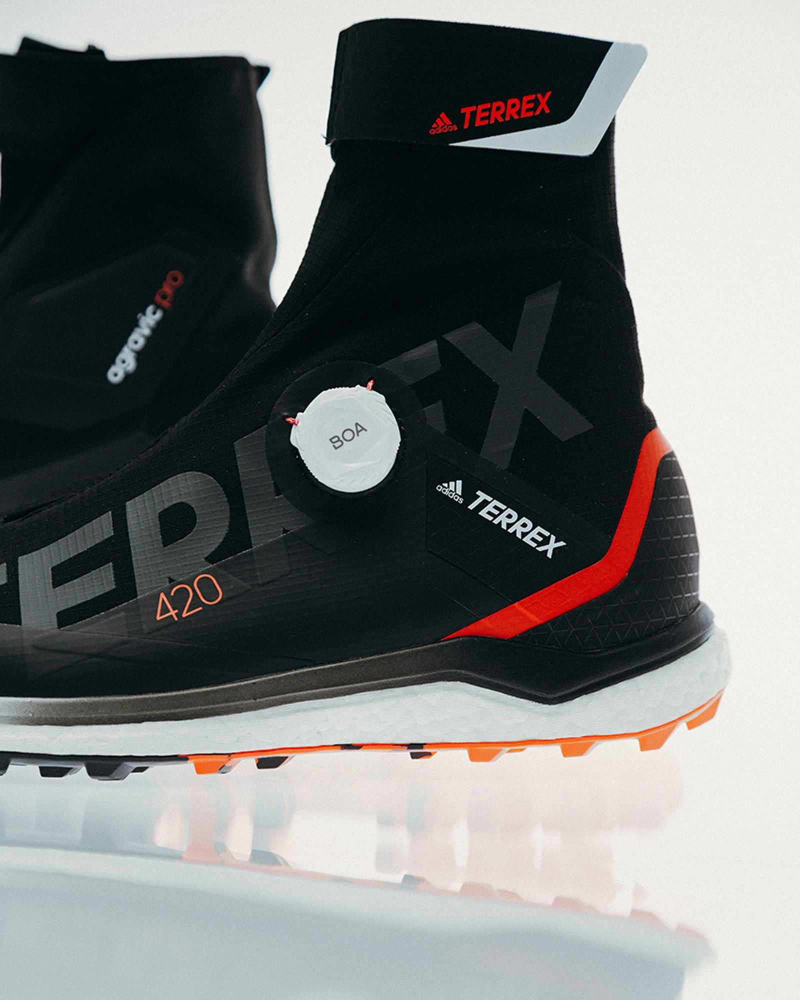 exclusive-terrex-03