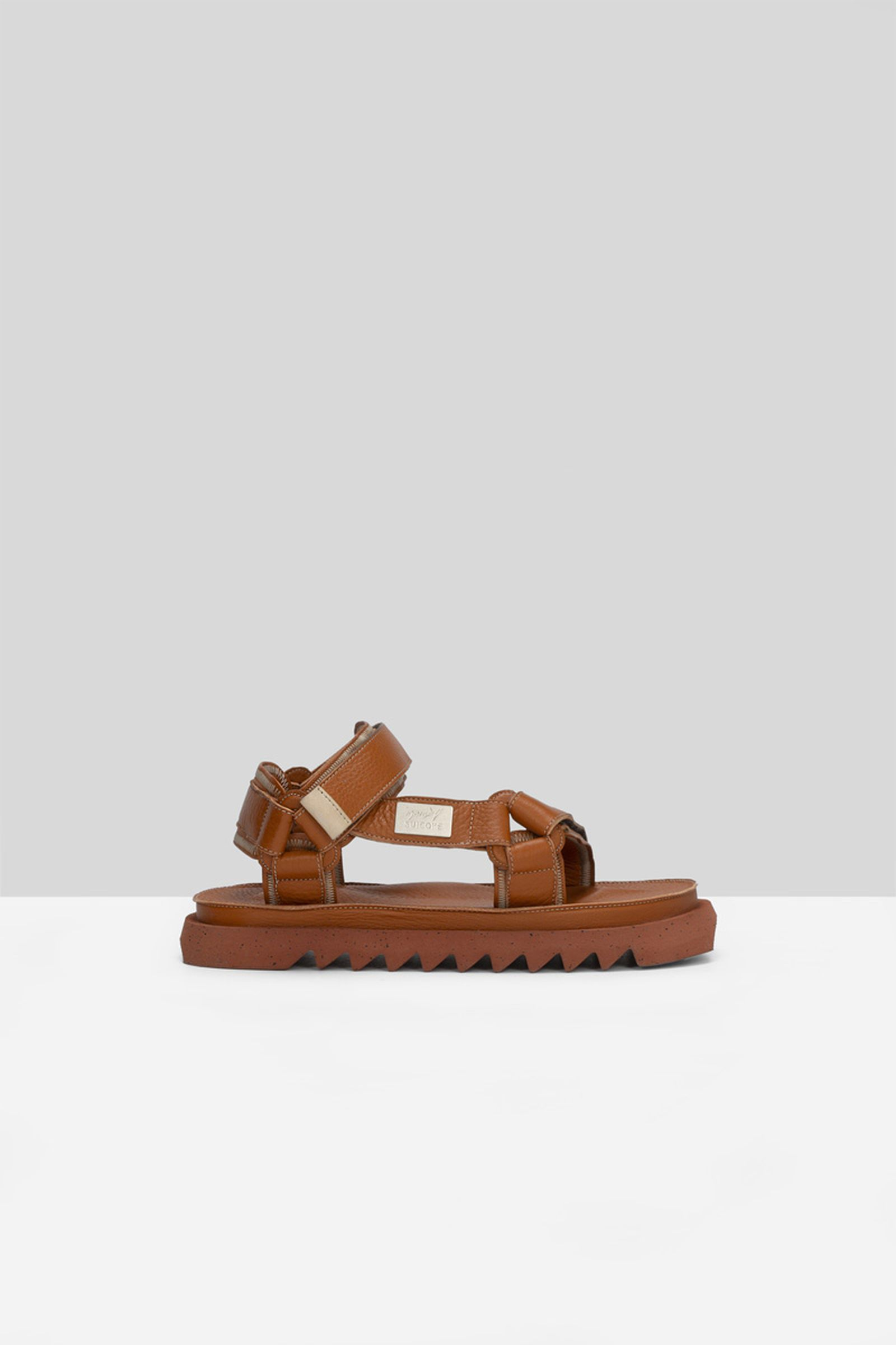 marsell-suicoke-ss21-collection-release-date-price-7