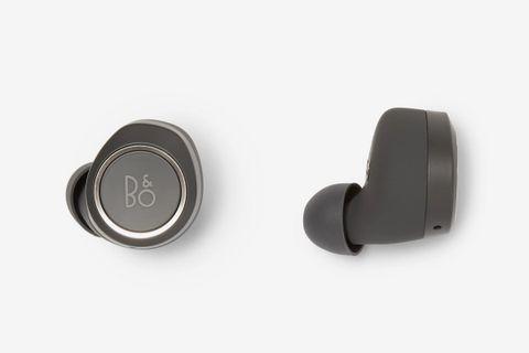 Beoplay E8 Truly Wireless Earphones