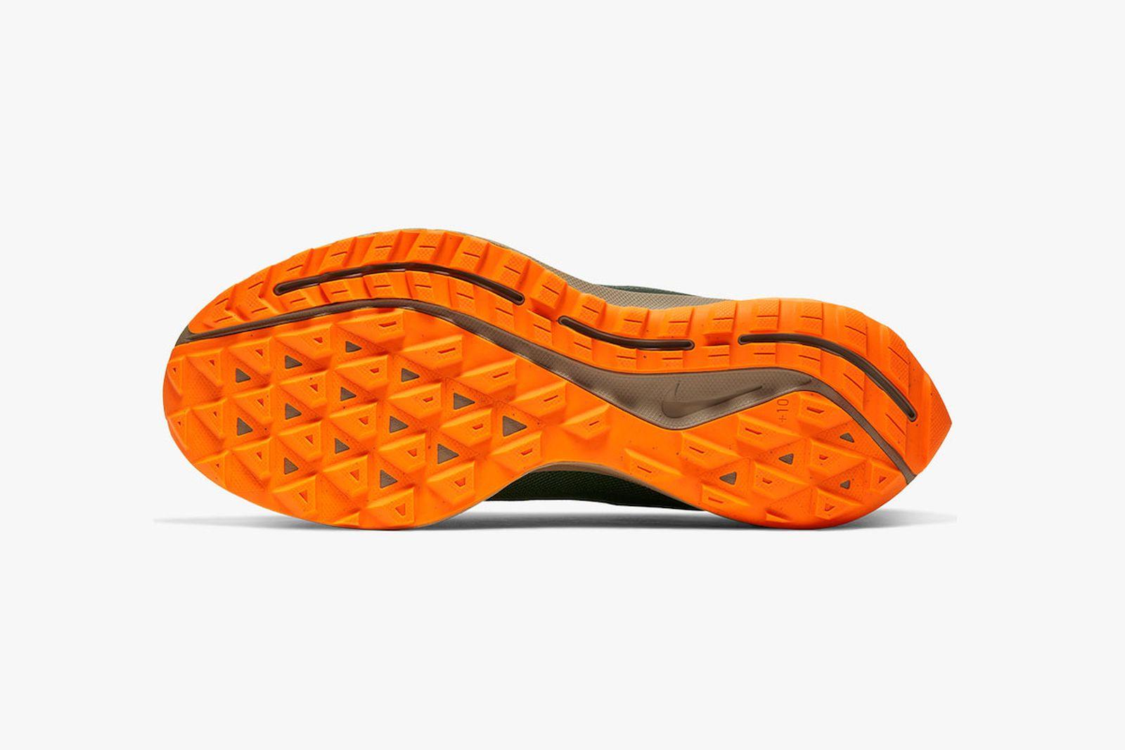 zoom pegasus 36 trail gtx release date price Nike gore-tex
