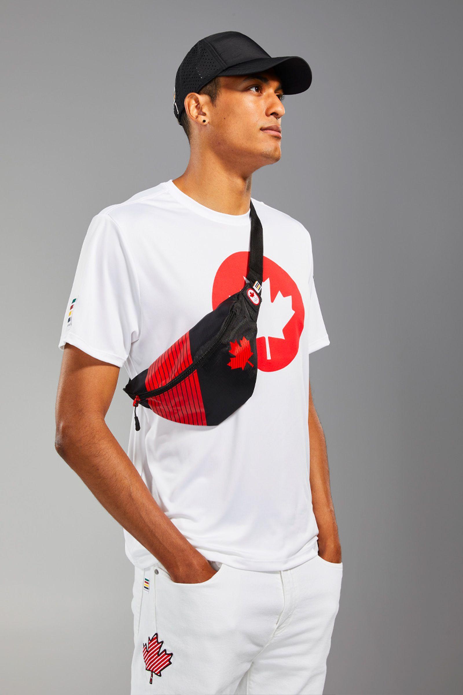 canada-olympic-uniform-denim-jacket-04