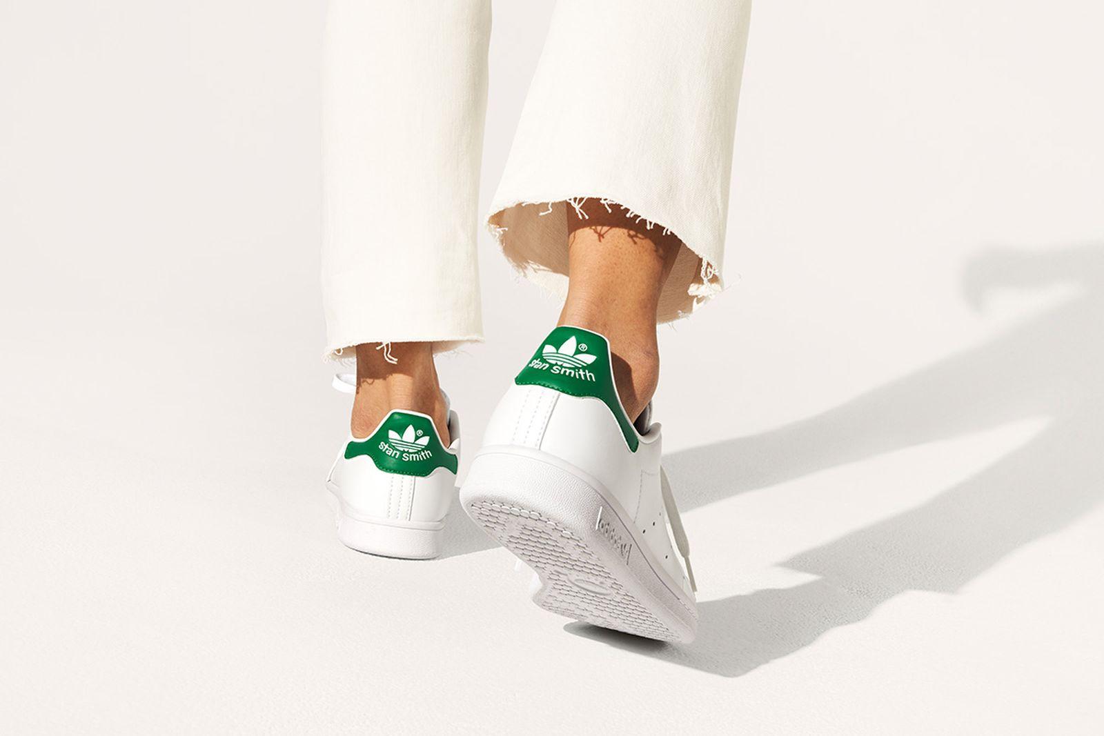 adidas-stan-smith-primegreen-07