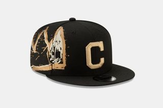 fa34ab18c892c Jean Michel Basquiat x New Era