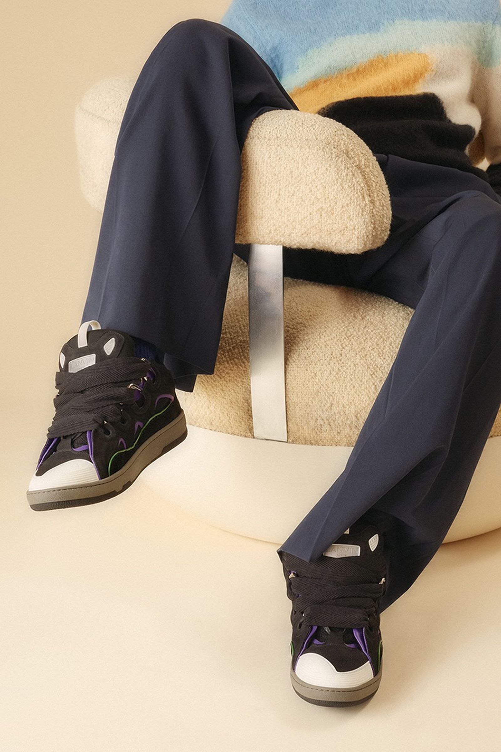 lanvin-leather-curb-spring-colorways-release-date-price-05