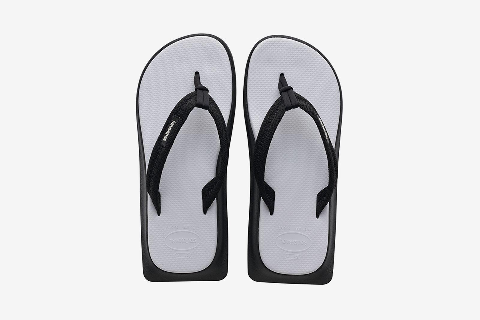 havaianas-tradi-zori-release-date-price-10
