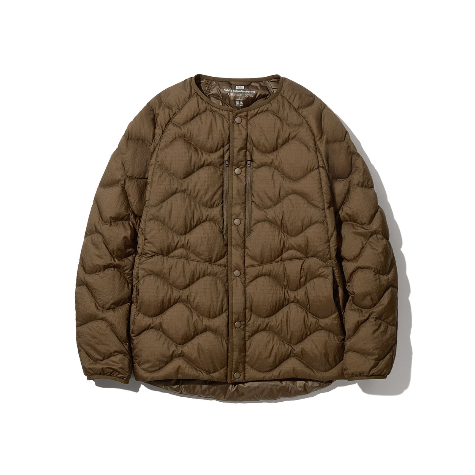 white-mountaineering-uniqlo-fw21-collection-release-info-2