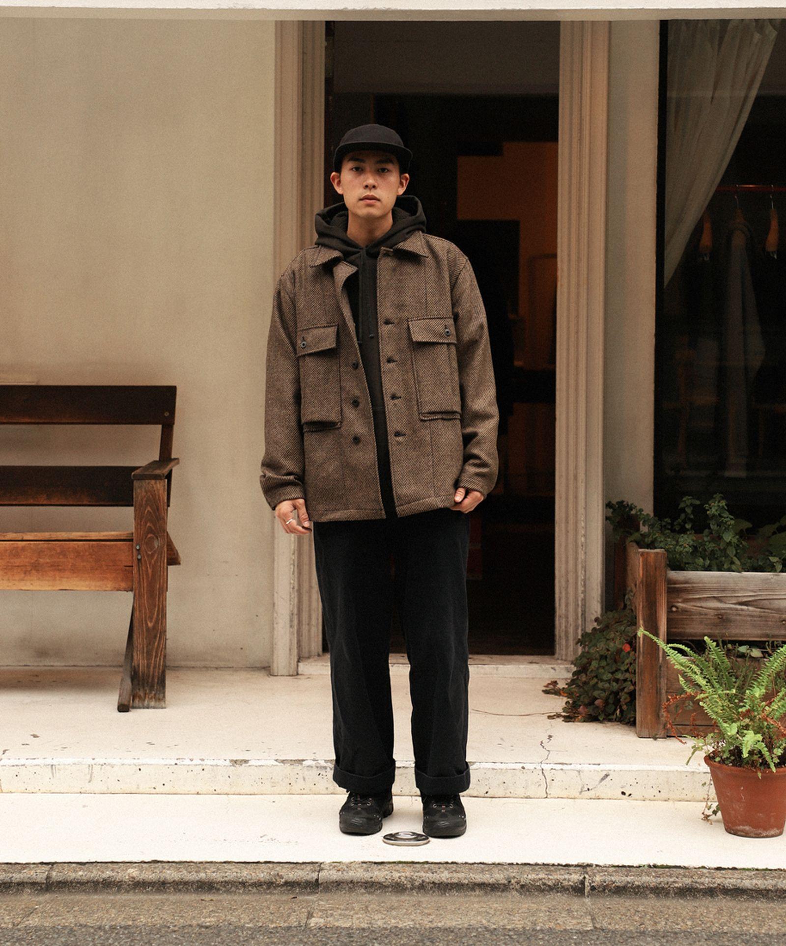tokyo-street-style-autumn-2019-18