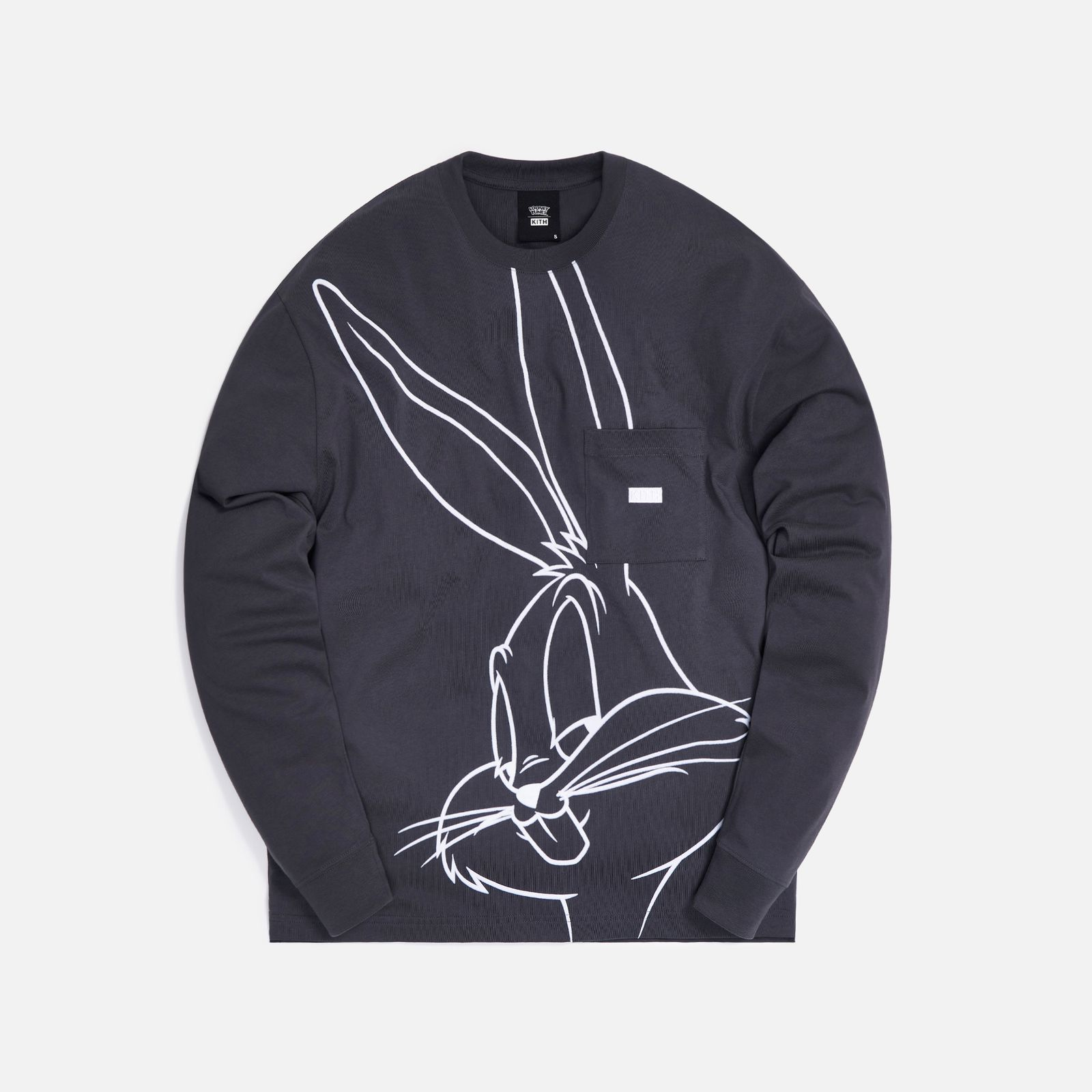 kith-looney-tunes-collab-16